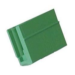 Stiftstecker PVxx-3,5-H horizontal Raster 3,50 mm offen