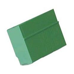 Stiftstecker PVxx-3,81-H-P horizontal Raster 3,81 mm geschlossen