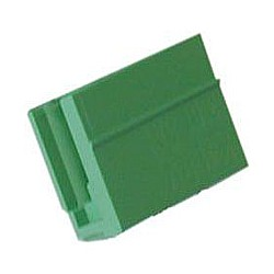 Stiftstecker PVxx-7-H horizontal Raster 7,00 mm offen