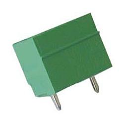 Stiftstecker PVxx-7-V-P vertikal Raster 7,00 mm geschlossen
