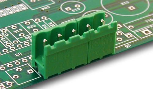 PVxx-5-V-M