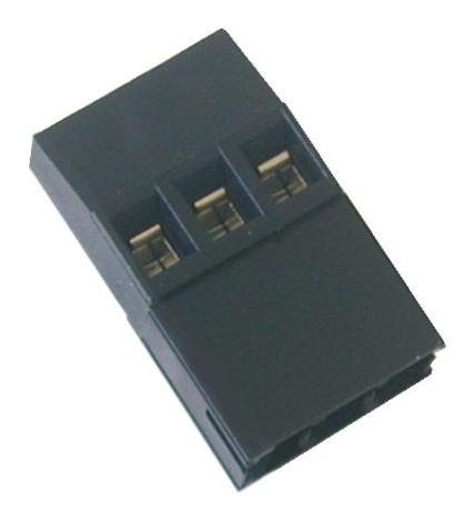 MVIx-6,35-V