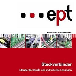 ept Steckverbinder