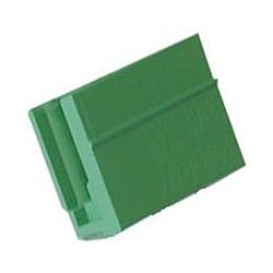 Stiftstecker PVxx-3,81-H horizontal Raster 3,81 mm offen