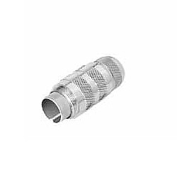 Binder Kabelstecker Kurzversion crimp 4 - 8 mm Serie 423